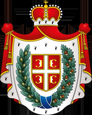Grb AP Vojvodine