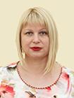 Потпредседница Скупштине АПВ Смиљана Гламочанин Варга