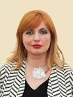 Потпредседница Скупштине АПВ Снежана Седлар