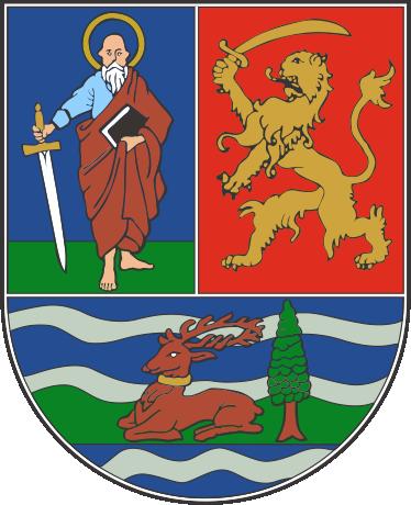 """Képtalálat a következőre: """"autonomna pokrajina vojvodina"""""""